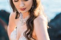 romantic-mermaid-wedding-editorial-at-the-moonlit-coast-9