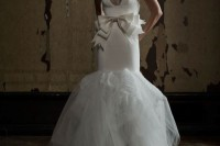 sensual-spring-2016-hotel-madrid-bridal-dresses-collection-from-vera-wang-6