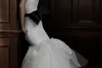 sensual-spring-2016-hotel-madrid-bridal-dresses-collection-from-vera-wang-8