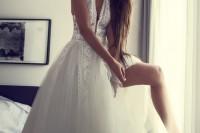 sexy-mix-and-match-bridal-dress-2016-collection-from-famous-zahavit-tshuba-2