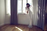 sexy-mix-and-match-bridal-dress-2016-collection-from-famous-zahavit-tshuba-4
