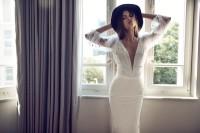 sexy-mix-and-match-bridal-dress-2016-collection-from-famous-zahavit-tshuba-5
