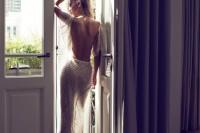 sexy-mix-and-match-bridal-dress-2016-collection-from-famous-zahavit-tshuba-6