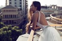 sexy-mix-and-match-bridal-dress-2016-collection-from-famous-zahavit-tshuba-7