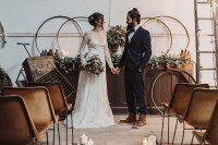 stylish-industrial-and-rustic-inspired-wedding-ideas-1