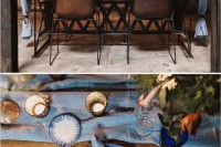 stylish-industrial-and-rustic-inspired-wedding-ideas-15