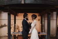 stylish-industrial-and-rustic-inspired-wedding-ideas-17