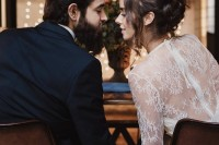 stylish-industrial-and-rustic-inspired-wedding-ideas-18