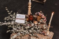 stylish-industrial-and-rustic-inspired-wedding-ideas-19