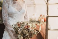 stylish-industrial-and-rustic-inspired-wedding-ideas-2
