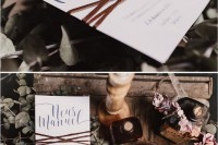 stylish-industrial-and-rustic-inspired-wedding-ideas-20