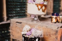 stylish-industrial-and-rustic-inspired-wedding-ideas-22