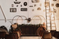 stylish-industrial-and-rustic-inspired-wedding-ideas-3