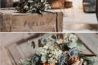stylish-industrial-and-rustic-inspired-wedding-ideas-4