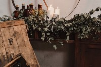 stylish-industrial-and-rustic-inspired-wedding-ideas-5