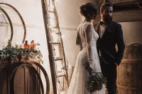 stylish-industrial-and-rustic-inspired-wedding-ideas-6