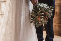 stylish-industrial-and-rustic-inspired-wedding-ideas-7