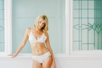 the-truvelle-and-mary-young-romantic-lingerie-collection-9
