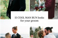 16-stylish-grooms-who-know-how-to-rock-a-man-bun