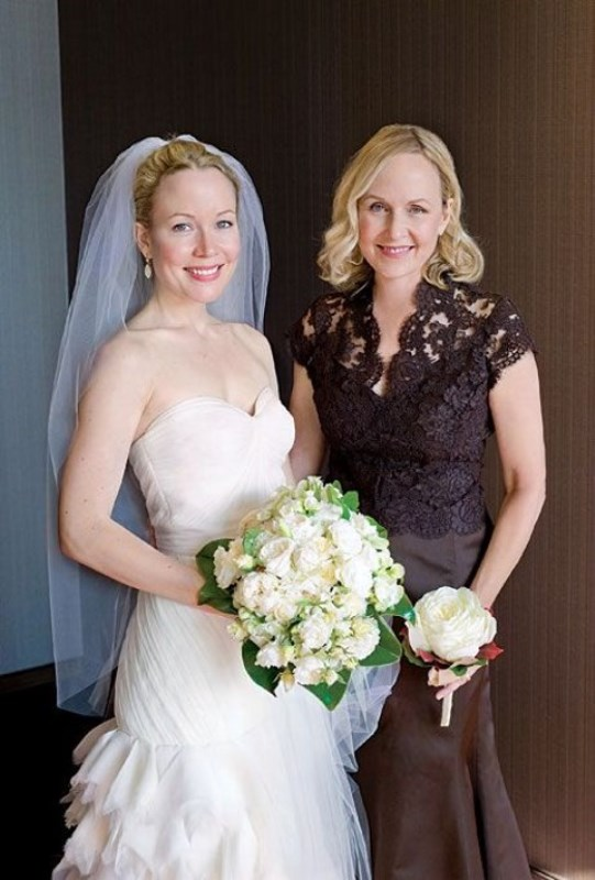 Mother Of The Groom Wedding Dress 83 Superb Gorgeous Mother Of The