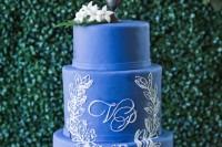amazing-national-velvet-inspired-wedding-styled-shoot-1