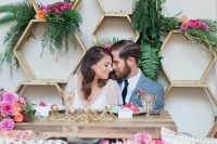 bright-and-cheerful-spring-wedding-elopement-1