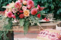 bright-and-cheerful-spring-wedding-elopement-14