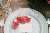 bright-and-cheerful-spring-wedding-elopement-17