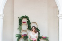 bright-and-cheerful-spring-wedding-elopement-4