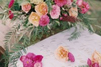 bright-and-cheerful-spring-wedding-elopement-5