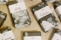 elegant-diy-wrapped-soap-favors-and-escort-cards-1