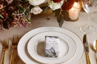 elegant-diy-wrapped-soap-favors-and-escort-cards-2