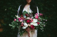 ethereal-bohemian-wedding-shoot-at-the-french-house-1