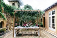 ethereal-bohemian-wedding-shoot-at-the-french-house-10