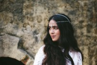 ethereal-bohemian-wedding-shoot-at-the-french-house-11