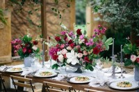 ethereal-bohemian-wedding-shoot-at-the-french-house-12