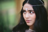 ethereal-bohemian-wedding-shoot-at-the-french-house-5