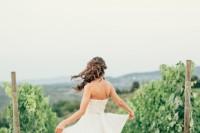 gorgeous-tuscan-hills-engagement-shoot-1