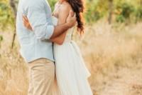 gorgeous-tuscan-hills-engagement-shoot-10