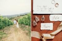 gorgeous-tuscan-hills-engagement-shoot-12