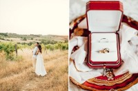 gorgeous-tuscan-hills-engagement-shoot-7
