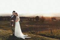 intimate-and-romantic-vineyard-wedding-shoot-1