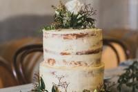 intimate-and-romantic-vineyard-wedding-shoot-10