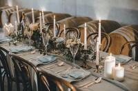 intimate-and-romantic-vineyard-wedding-shoot-11