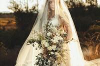 intimate-and-romantic-vineyard-wedding-shoot-13