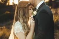 intimate-and-romantic-vineyard-wedding-shoot-14