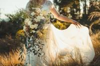 intimate-and-romantic-vineyard-wedding-shoot-15