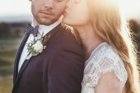 intimate-and-romantic-vineyard-wedding-shoot-18