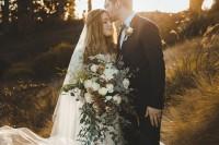 intimate-and-romantic-vineyard-wedding-shoot-19