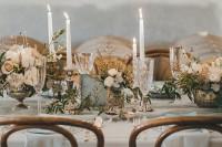 intimate-and-romantic-vineyard-wedding-shoot-2
